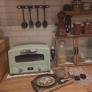女性家族暮らし4LDK、ミルクフォーマーに関するponponHOUSEさんの実例写真