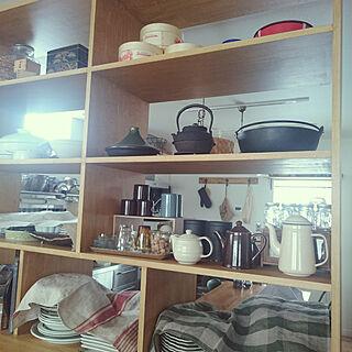 女性40歳の家族暮らし、タジン鍋に関するlongneiさんの実例写真