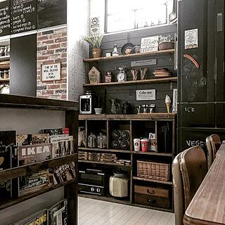 女性家族暮らし、sirocaに関するchocolate-cafeさんの実例写真