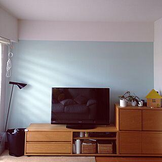 yachtさんの部屋写真