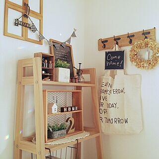 、畳の部屋に関するさんの実例写真