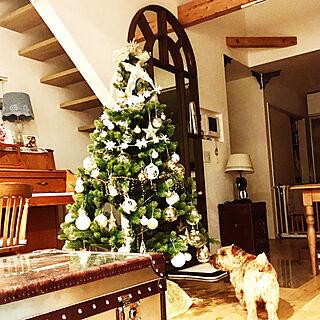 家族暮らし4LDK、Maisonに関するmamamiさんの実例写真