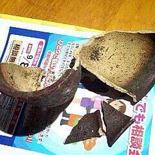 女性28歳の家族暮らし、鉢割れちゃったに関するke_suiさんの実例写真