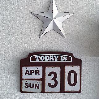 壁/天井/西海岸インテリア/1日1日大切な…/身内ニュージーランド/たまに英語使いますのインテリア実例 - 2017-04-30 07:06:34