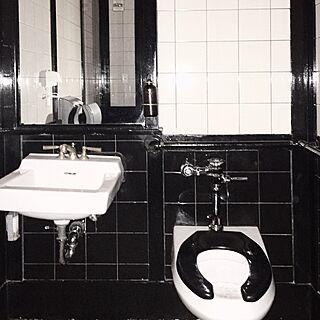 男性32歳の家族暮らし3LDK、hotelに関するBIRDWELLさんの実例写真