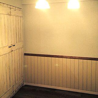 、収納扉に関するさんの実例写真