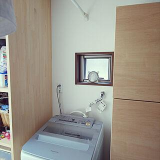 女性家族暮らし4LDK、モニター応募に関するkangoshimamaさんの実例写真