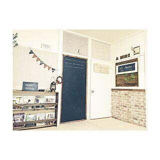 ecru-warmさんの部屋写真