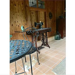 木造住宅の人気の写真(RoomNo.2942654)