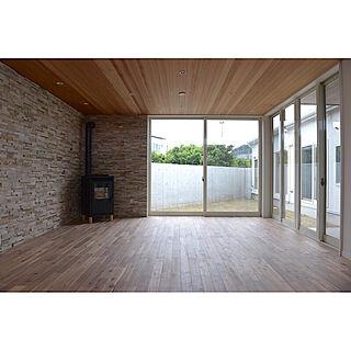 木造住宅の人気の写真(RoomNo.2850415)