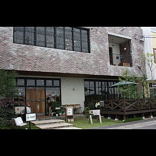WOODPRO Shop & Cafe の人気の写真(RoomNo.1367501)
