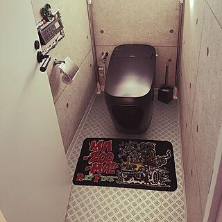 、鉄板に関するMKさんの実例写真