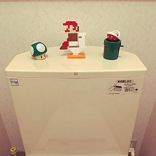、ハッピーセットおもちゃに関するmeyugeさんの実例写真