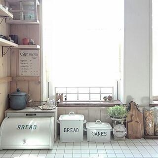 Kitchenの人気の写真(RoomNo.2542723)