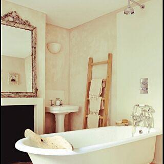 女性家族暮らし、我が家のトイレに関するhanaluckkikiさんの実例写真