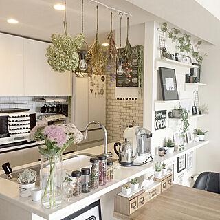 無印良品 壁に付けられる家具の人気の写真(RoomNo.2996842)