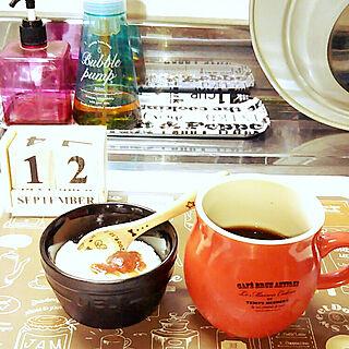女性40歳の家族暮らし、新作♡に関するsakura_tukiyo_shさんの実例写真