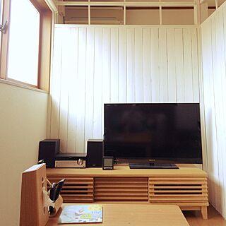 、DIY小部屋に関するさんの実例写真