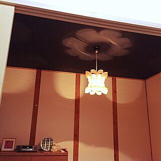 壁/天井/don wood 照明/谷俊幸/ベリサ/アンティーク...などのインテリア実例 - 2015-11-20 23:15:26