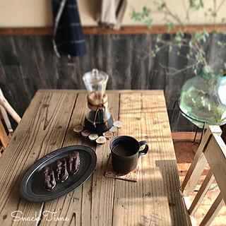 女性家族暮らし4LDK、ケメックスに関するjiso_hanさんの実例写真