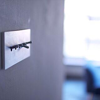 その他の、、の「壁/天井」についてのインテリア実例