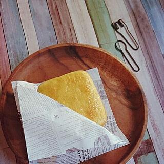 女性31歳の家族暮らし、スクイーズ作りに関するToMoさんの実例写真