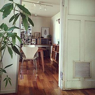 アンティークドアの人気の写真(RoomNo.1158359)