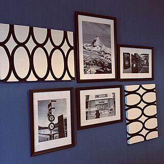 Reikoさんの部屋写真