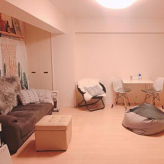 Rinaさんのお部屋の写真