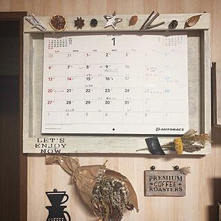 女性家族暮らし、端材に関するmayupon0128さんの実例写真