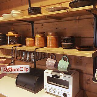 Hornsea (ホーンジー)の人気の部屋