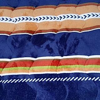 リビング/しまむら/サーフテイストが好き♡/HAWAIIを感じたい/もようがえ...などのインテリア実例 - 2014-12-27 22:00:41