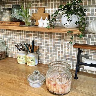 Kitchenの人気の写真(RoomNo.3110111)