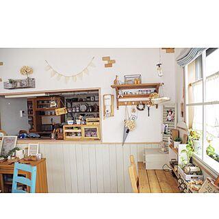 DIYの人気の写真(RoomNo.2666763)