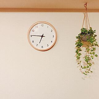 レムノス時計の人気の写真(RoomNo.3101017)