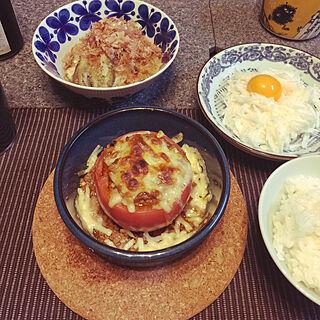 Kitchenの人気の写真(RoomNo.2932402)