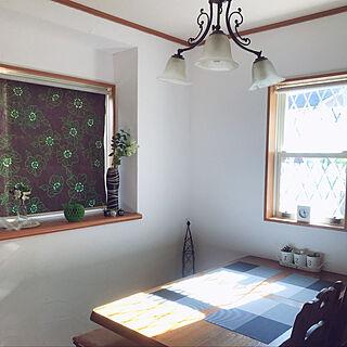 部屋全体/良い天気/いつもありがとうございます/漆喰壁DIY/RCに感謝...などのインテリア実例 - 2019-01-09 11:33:33