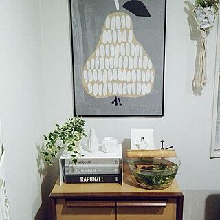 女性家族暮らし4LDK、サラダボウルに関するYUKKIさんの実例写真