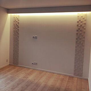 、壁掛けライトに関するtakaさんの実例写真