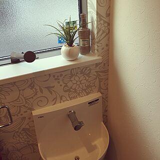 女性32歳の、まなべ家具に関するmikasanさんの実例写真
