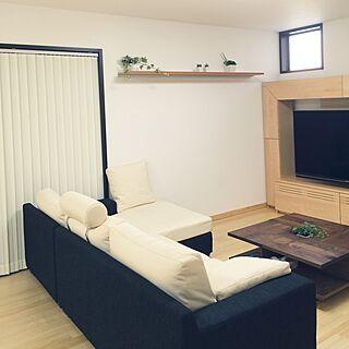 メイプル家具の人気の写真(RoomNo.1476749)