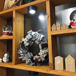 CoffeeHouseさんの部屋写真