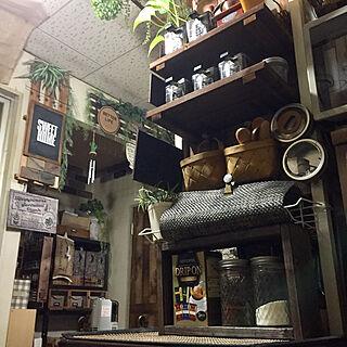 Kitchenの人気の写真(RoomNo.3215692)
