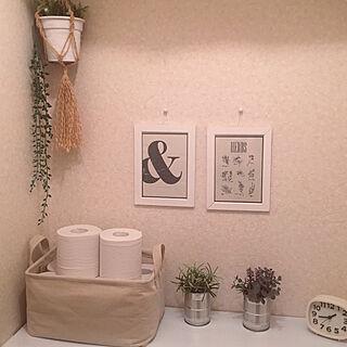 女性1DK、古い賃貸に関するQ_jardinさんの実例写真