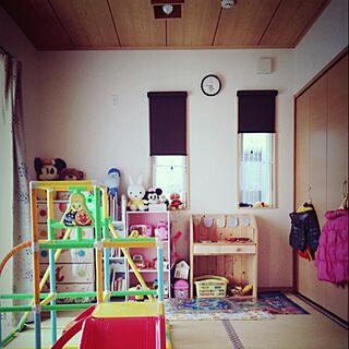 女性34歳の家族暮らし、わさび漬けの箱に関するtomoyoさんの実例写真