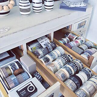 IKEAの人気の写真(RoomNo.2667028)