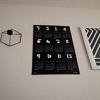 壁/天井/カメラマークが出たので/加工してません♡/menu/寝室...などのインテリア実例 - 2015-01-10 08:47:29