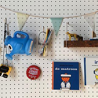 DIY.and_Renovationsさんの部屋写真