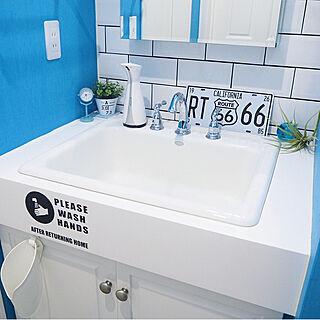 男性の、Other、家族住まいの「バス/トイレ」についてのインテリア実例