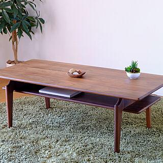 その他29歳の家族暮らし、モダンに関するisseiki_furnitureさんの実例写真